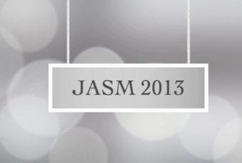 JASM-2013