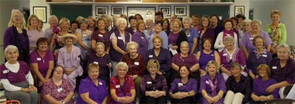 purple-lutz-land-o-lakes-womans-club