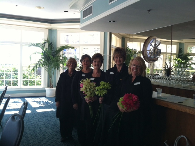 2014-easter-seals-fundraiser-tampa-bay-yacht-club