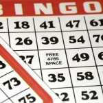 "BINGO to Benefit Land O Lakes ""HONORARY MAYORAL"" Candidate"