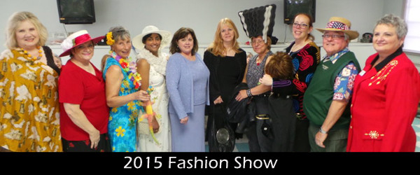 2015-fashion-show-featured