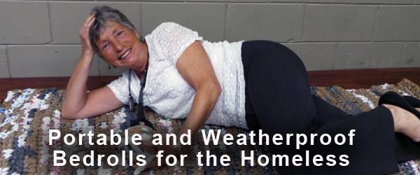 bedrolls-homeless-feat