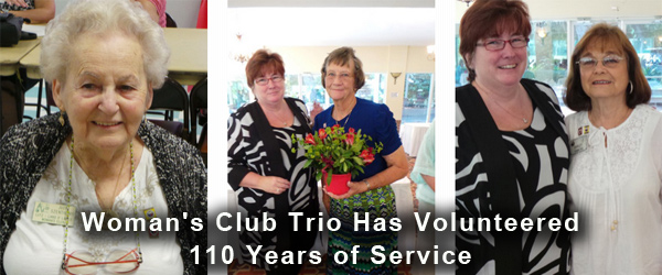 110-years-service-feat