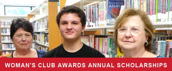 2015-scholarship-winner-featured