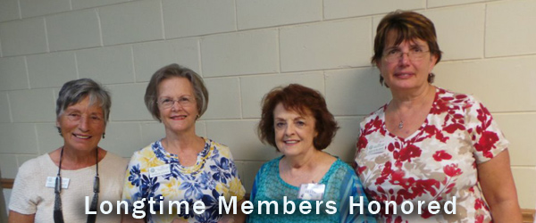 longtime-members-honored-2015-featured