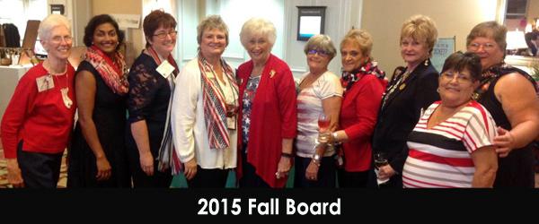 Fall-Board-2015-featured