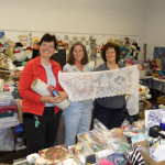 GFWC Lutz–Land O' Lakes Woman's Club Needs Donations for Annual Flea Market