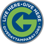 Give Day Tampa Bay May 3, 2016
