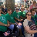 Commemorating Veteran's Day 2016
