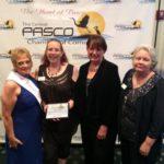 Civic / Non Profit Organization of the Year Award